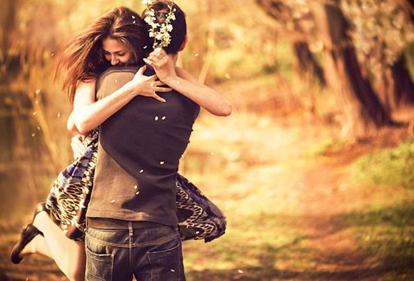 5-Ways-to-Embrace-Love1